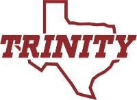 Trinity University - Texas athletic recruiting profile