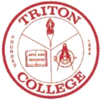 15552college