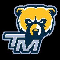 Truett-McConnell University logo
