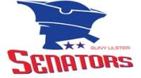 SUNY Ulster County Community College logo