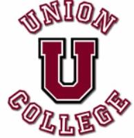 Union College - Nebraska logo