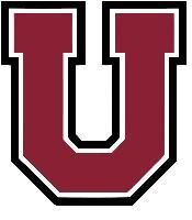 Union College - New York logo