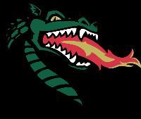 University of Alabama - Birmingham logo