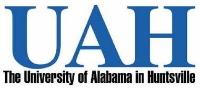 University of Alabama - Huntsville logo