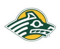 University of Alaska - Anchorage logo