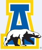 University of Alaska - Fairbanks logo