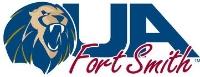 University of Arkansas - Fort Smith logo