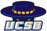 University of California - Santa Barbara logo