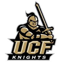 University of Central Florida athletic recruiting profile