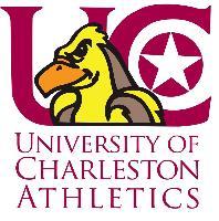 University of Charleston logo