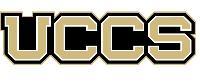 University of Colorado - Colorado Springs logo