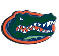 University of Florida athletic recruiting profile