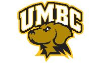 University of Maryland - Baltimore County logo