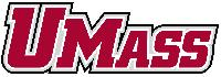 University of Massachusetts - Amherst logo