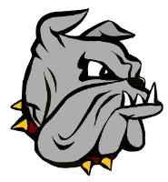 University of Minnesota - Duluth logo