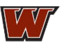 University of Montana - Western logo
