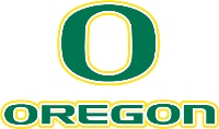 University of Oregon athletic recruiting profile