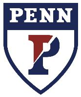 University of Pennsylvania - Penn logo
