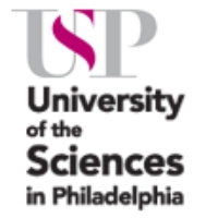University of the Sciences logo