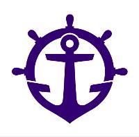 University of Portland logo