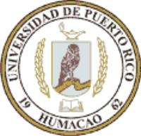 15700college
