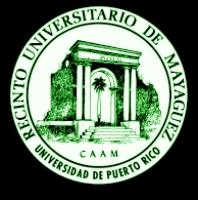 15701college