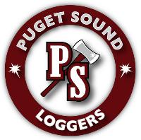 University of Puget Sound athletic recruiting profile