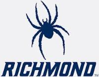 University of Richmond logo