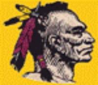 University of South Carolina - Salkehatchie logo