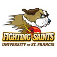 University of St. Francis - Illinois athletic recruiting profile