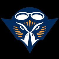 University of Tennessee - Martin logo