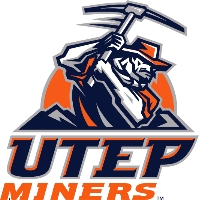 University of Texas - El Paso logo