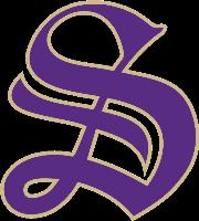 Sewanee - The University of the South logo