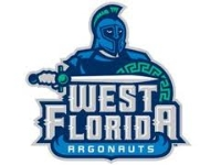 University of West Florida athletic recruiting profile