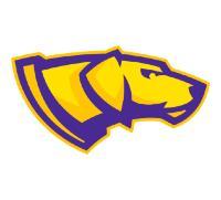 University of Wisconsin - Stevens Point logo