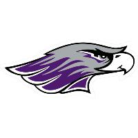 University of Wisconsin - Whitewater athletic recruiting profile