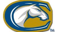 University of California - Davis logo