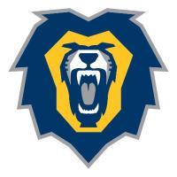 Vanguard University of Southern California logo