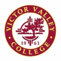 Victor Valley College athletic recruiting profile