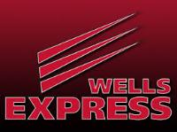 Wells College logo