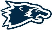 Wesley College logo