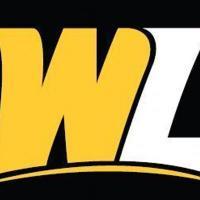 West Liberty University logo