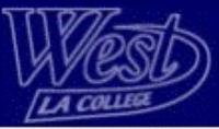 15844college