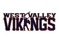 West Valley College logo