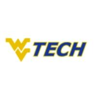 West Virginia University Institute of Technology logo