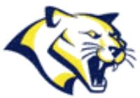 Western Nebraska Community College athletic recruiting profile