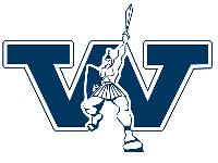 Westminster College - Pennsylvania logo