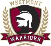 Westmont College athletic recruiting profile