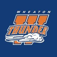 Wheaton College - Illinois logo