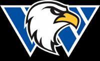 Williams Baptist College logo